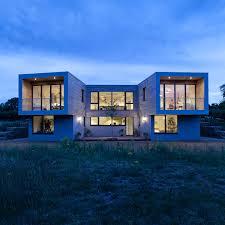 104 Eco Home Studio Periscope House Bark Media Photos And Videos 3 Archello