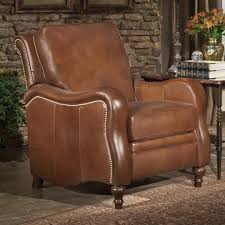 Smith Brothers Sofa 393 by Smith Brothers Leather Sofa Hmmi Us