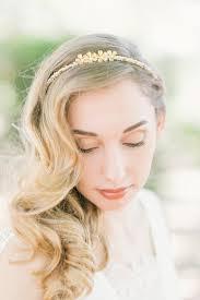 coiffure mariage domicile lyon votre nouveau élégant à la