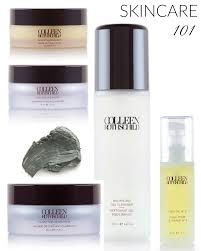 Tara Skincare Coupon Code / Crest Pro Health Rinse Coupons 25 Off Jetcom Coupon Codes Top November 2019 Deals Fashion Review My Le Tote Experience Code Bowlero Romeoville Coupons Miss Patina Coupon Kohls Tips You Dont Want To Forget About Random Hermes Ihop Online Codes Groopdealz The Dainty Pear Farmers Daughter Obx Kangertech Promo Code Cricut 2018 New York Deals Restaurant Groopdealz 15 Utah Sweet Savings For Idle Miner Crypto Home Dynamic Frames Free Shipping Hotwire Cmsnl Mr Gattis