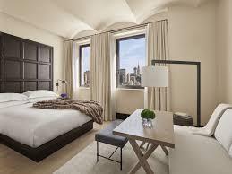 99 New York Style Bedroom City Luxury 5 Star Hotels The RitzCarlton