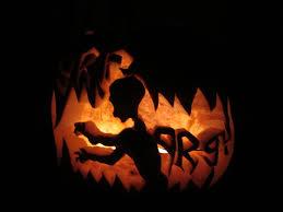 Vampire Pumpkin Stencils by Mutant Pumpkin Enemy 2 0 Enlightened Version By Aaronoz On