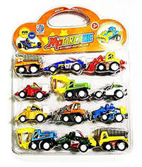 LITTLEMORE - Cute Multicolor Excellent 12 Construction Different ... Different Types Of Convertible Hand Truck Mercedesbenz Starts Trials Of Fully Electric Heavy Duty Trucks Arg Trucking The Many For Purposes Set Different Trucks And Van Truck Bodies Vector Image There Are Many Lifts Out There Some Even Imagine Gastronomy Food Catering Piaggio Bee Commercial Lorry Freezer Tipper Stock Service Lafontaine Ford Sticker Design With Toys Royaltyfree Types Stock Vector Illustration Logistic Learn Pick Up Kids Children Toddlers Set White Side 34506352