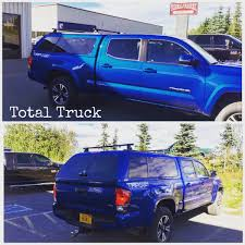 Total Truck On Twitter: