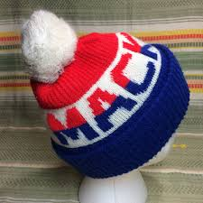 1970's Mack Truck Red White Blue Striped Knit Stocking Cap With ... Los Angeles Dodgers Baby Hat 4000 Mack Trucks Mesh Trucker Snapback Hat At Amazon Mens Clothing Store Vintage Truck Snapback Cap 1845561229 Oakland Raiders New Era Blackmaroon Khalil Designed 1980s Truck Made In Usa 81839468 Amazoncom Black Tactical American Flag Patch H3 Hdwear Us Adjustable Velcroback Cars 3 Unlock All 10 Locations Thomasville Est 1900 Trucking Baseball Tags Orange Vtg 80s Mesh Semi Trailer Kids Driving The New Anthem News