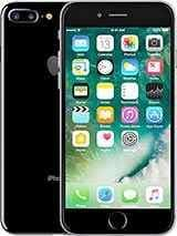 Apple iPhone 7 Plus 128GB Price in India iPhone 7 Plus 128GB