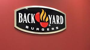 Backyard Burger Takes Over Two Birmingham Locations, Plans Future ... 10 Underrated Restaurant Burgers To Try In Los Angeles Platter Food Lunch Sandwich Gloucester Amazoncom Stuffed Burger Press With 20 Free Patty Papers Past Present Projects Heartland Mechanical Contractors Cambridge Mindful Healthy Living Made Easy Chelsea The Worley Gig Gourmet Hot Dogs Fries Beer Burgerfi 52271jpg Ceos Of Wing Zone Focus Brands Captain Ds Backyard