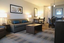 Atlantic Bedding And Furniture Charleston Sc by Hotel Wyndham Garden Charleston Sc Booking Com