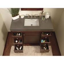 Ronbow Sinks And Vanities by Ronbow Vintage Honey Apr Supply Oasis Showrooms Lebanon