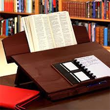 levenger mini nantucket desk levenger editor s desk prepare to be more productive with this