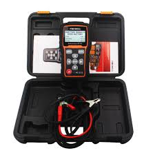 Foxwell BT705 12V & 24V Car Heavy Duty Truck Battery Tester With ... Heavy Duty Car Lorry Truck Trailer E End 41120 916 Pm Services Redpoint Batteries 12v Auto 24v Battery Tester Digital Vehicle Analyzer Tool Multipurpose Battery N70z Heavy Duty Grudge Imports Rocklea N170 Buy Batteryn170 Trojan And Bergstrom Partner Replacement The Shop Youtube China N12v150ah Brand New Car Truck And Deep Cycle Batteries Junk Mail