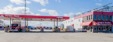 Truck Stop & Truck Repair In Hamilton | Marshall Truck & Trailer ... Truck Stop Ta Petro This Morning I Showered At A Girl Meets Road Near Me Locations Joplin 44 Home Facebook Grand Opening Ta Hebron Opens Bob Evans Restaurant Columbia Sc Is Now Open Travelcenters Of America