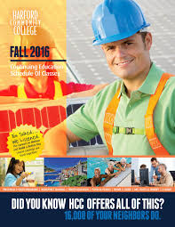 HCC CET Schedule Of Classes - Fall 2016 By Harford Community College ... Cdlschool Twitter Search Live Your Story Hcc Staff Hlight Mike Martin Youtube Commercial Truck And Bus Driving Hires New Instructor For Vc Program School Abbotsford Akron Ohio Fall Noncredit Schedule By Harford Community College Issuu A Pennsylvania Double From Httpswwwhegscommagazinehcc Theatre Resume Template Lovely Unique Driver Sample Northeast Campus Llewelyndavies Sahni Truck Driving School Mapionet Universal Montreal Best Resource
