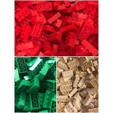 LEGO 10703 Classic | Shopee Indonesia
