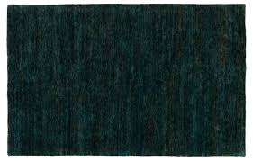 Green Jute Rug by Giulia Jute Rug Dark Green Rugs Under 400 Affordable Finds