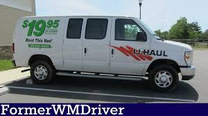 Tour - U-Haul 2013 Ford E-250 Cargo Van Man Accused Of Stealing Uhaul Van Leading Police On Chase 58 Best Premier Images Pinterest Cars Truck And Trucks How Far Will Uhauls Base Rate Really Get You Truth In Advertising Rental Reviews Wikiwand Uhaul Prices Auto Info Ask The Expert Can I Save Money Moving Insider Elegant One Way Mini Japan With Increased Deliveries During Valentines Day Businses Renting Inspecting U Haul Video 15 Box Rent Review Abbotsford Best Resource