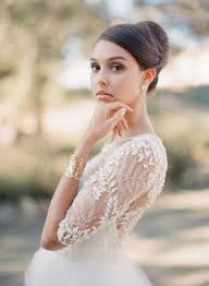eden luxe bridal look book fine art wedding photography u2014 meg