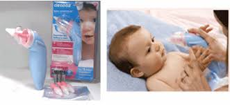 use bulb syringe baby s nose how to use a bulb syringe or