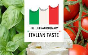 cuisine italienne gastronomique alger la semaine de la cuisine italienne du 21 au 27 novembre