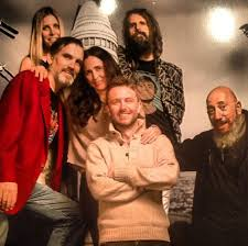 Cast Of Halloween 2 Rob Zombie by House Of 1000 Corpses Cast House Of 1000 Corpses Cast Reunites