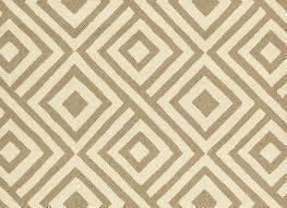 Modern Carpet Texture Seamless