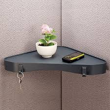 Staples Desk Corner Sleeve by Dps By Staples Recycled Materials Verti Go Cubicle Accessories
