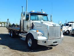 100 West Herr Used Trucks 2012 WESTERN STAR 4900SA