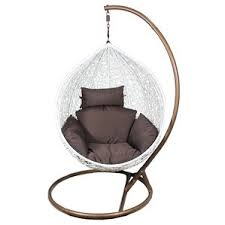 Ez Hang Chairs Assembly by Hanging Bubble Chair Wayfair
