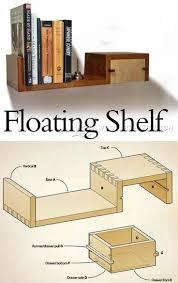 Free Woodworking Plans Floating Shelves by Best 25 Floating Drawer Shelf Ideas On Pinterest Mantle Ideas