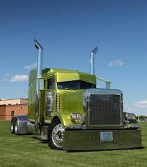 Green Peterbilt... Check Out Those Cab Stacks! 'Get Er Loaded ... Category American Eagle Stainless Steel Exhaust Ferrotek Truck Just Put Stacks On My 06 Dodge Ram 2500 Trx4 59l Trucks Are Sexy Semi Big Rig Tractor License Plate Etsy Pin By Luis On Long Hoods N Stacks Pinterest Peterbilt 2012 386 Sleeper For Sale 572422 Miles Diy Exhaust And Stack Cummins Diesel Forum Semitruck Super Duty 2011 Ford F250 Photo Image Gallery Stupid Wwwtopsimagescom Benefits Of Natural Gas In Engines The Lvougly Semi Truck Crawler Hauler Build Thread Page 7 Trucking Freightliner Western Star Day Cab 13 Speed Dual 495000