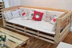 New Diy Pallet Projects Furniture Ideas Wood
