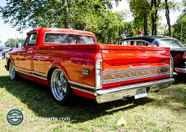 Sandi Pointe – Virtual Library Of Collections 1972 Chevy Gmc Pro Street Truck 67 68 69 70 71 72 C10 Tci Eeering 631987 Suspension Torque Arm Suspension Carviewsandreleasedatecom Chevrolet California Dreamin In Texas Photo Image Gallery Pick Up Rod Youtube V100s Rtr 110 4wd Electric Pickup By Vaterra K20 Parts Best Kusaboshicom Ron Braxlings Las Powered Roddin Racin Northwest Short Barn Find Stepside 6772 Trucks Rear Tail Gate Blazer Resurrecting The Sublime Part Two