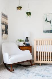 Embrace Coconut White Rocking Chair   White Rocking Chairs ... Attractive Inexpensive Rocking Chair Nursery I K E A Hack 54 Stylish Kids Bedroom Ideas Architectural Digest Westwood Design Aspen Manual Recline Glider Rocker Sand Baby Ottoman Fniture Ikea Poang For Gray And White Nursery Rocking Chair Australia Shermag Aiden And Set With Grey Fabric Unique Elegant With Say Hello To The New Rocker House To Home Blog Us 258 43 Off2018 Toy Children Dollhouse Miniature Wooden Horse Doll Well Designed Crafted Roomin Gags