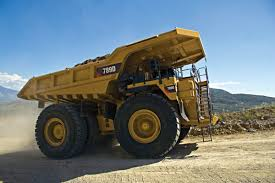 New Caterpillar 789D Mining Truck For Sale - Walker Cat ... Used Heavy Equipment Sales North South Dakota Butler Machinery 2008 Caterpillar 730 Articulated Truck For Sale 11002 Hours Non Cdl Up To 26000 Gvw Dumps Trucks Dp30n Forklift Truck Used For Sale 2012 Cat Ct660l Polk City Flfor By Owner And Trailer 2014 Roll Off 016129 Parris Garbage Used 1989 3406 Truck Engine For Sale In Fl 1227 New 795f Ac Ming Offhighway Carter Dump N Magazine Western States Cat Driving The New Ct680 Vocational News