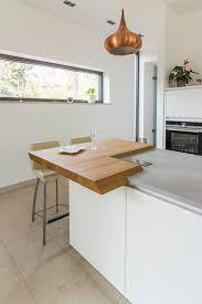 betonküchen arbeitsplatten maintisch