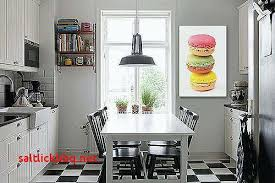 cuisine murale deco cuisine retro deco cuisine retro with deco cuisine retro