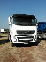 100 Truck For Sell URGENT TRUCKS TRAILERS FOR SALE Junk Mail