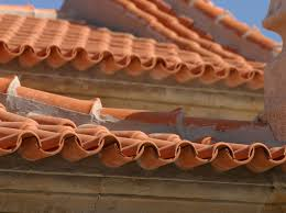 style clay roof tile roof fence futons benefit of clay roof