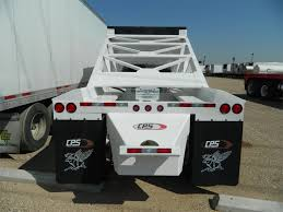 2019 Cps Trailer, Lubbock TX - 5002972964 - CommercialTruckTrader.com New 2018 Kalyn Siebert 3 Axle Forklift Lowboy Trailer For Sale Peterbilt 386 Daycabs In Ia Gene Messer Chevrolet Lubbock Tx Car Truck Dealership Near Me Ford Lincoln New Used In Home Summit Sales 2019 Heil Super Sander For Sale Texas Www Wild West Trailers Llc Stock And Horse Kalyn Siebert Trailer 50072921 Lts Tv Scadia Evolution Aerodynamics At Lubbock Truck Sales Pollard Cars Parts Service