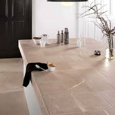 25 best maku concrete look floor wall tile fap ceramiche