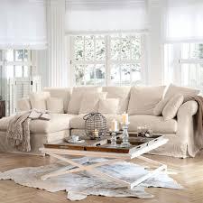 68 majestic kollektion sofa amerikanischer stil