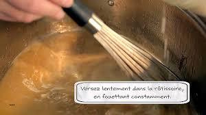 faire un roux cuisine cuisine comment faire un roux ment faire une sauce