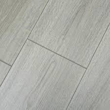 Gray Wood Flooring Farmhouse Light Grey Oak Laminate Direct 615x615 Texture Seamless