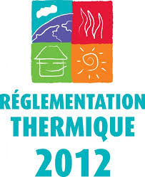bureau d 騁ude thermique grenoble bureau d 騁ude thermique rt 2012 100 images bureau d 騁ude
