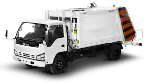 Isuzu Garbage Truck PNG Clipart - Download Free Images In PNG Garbage Truck Clipart 1146383 Illustration By Patrimonio Picture Of A Dump Free Download Clip Art Rubbish Clipart Clipground Truck Dustcart Royalty Vector Image 6229 Of A Cartoon Happy 116 Dumptruck Stock Illustrations Cliparts And Trash Rubbish Dump Pencil And In Color Trash Loading Waste Loading 1365911 Visekart Yellow Letters Amazoncom Bruder Toys Mack Granite Ruby Red Green