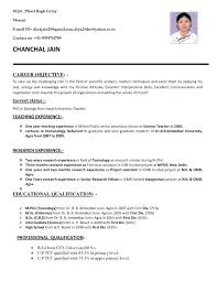 Resume Sample For Beginning Teachers Together With Teaching Job To Frame Remarkable