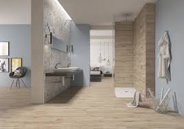pamesa kingswood oxid floor tile part of the tile of spain