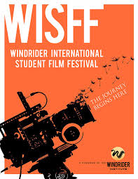 Windrider International Student Film Festival 2016 EPK