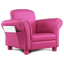 kids furniture glamorous toys r us kids chairs toddler