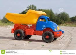 Small Dump Trucks Stock Image. Image Of Builder, Yellow - 4553585 Amazoncom Toystate Cat Tough Tracks 8 Dump Truck Toys Games Munityplaythingscom T72 Small Dump Trucks Stock Image Image Of Builder Yellow 4553585 Tow Glens Towing Beckley Wv Dofeng Truck Model On A Road Transporting Gravel Plastic Toy Cstruction Equipment Dumpers Equipment Finance 1955 Antique Ford F700 Youtube